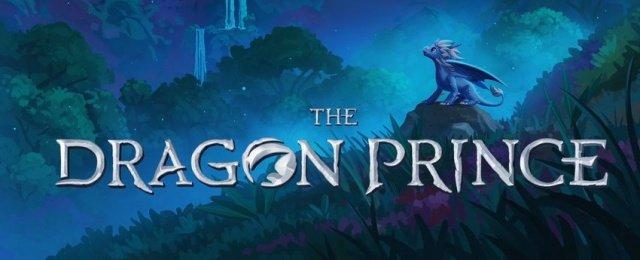 Der Prinz Der Drachen Stream