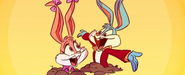 "Nach ""Animaniacs""-Revival: Auch die ""Tiny Toons"" feiern Comeback"