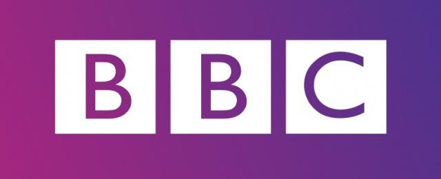 BBC dokumentiert Leben der 17-jährigen Schwedin