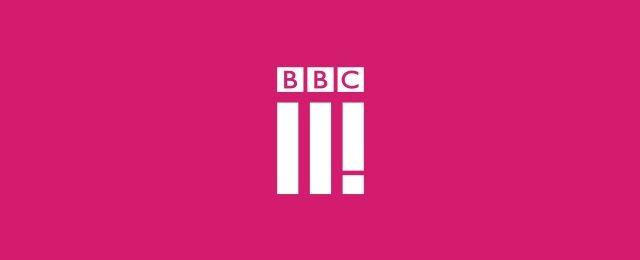 BBC three wird erneut zum linearen Sender