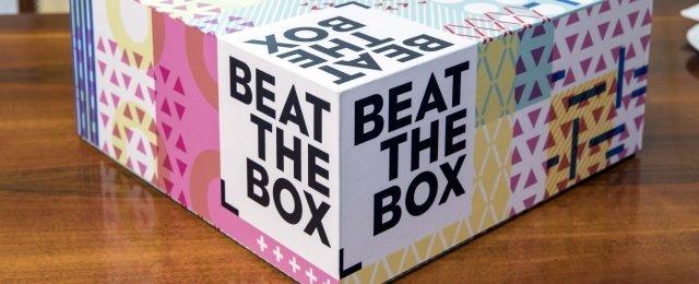 """""""Beat the Box"""": VOX zeigt überraschend neue Folgen"""