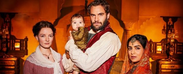 """""""Beecham House"""": Britisches Historiendrama feiert deutsche TV-Premiere"""