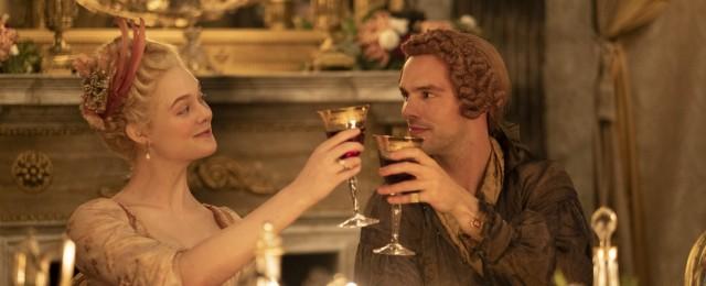"""""""The Great"""": Zweite Staffel der Historiencomedy bestellt"""