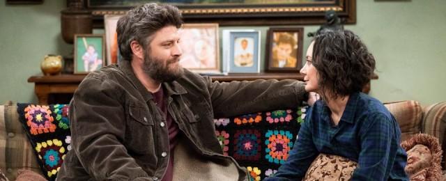 """""""Die Conners"""": Trailer zur dritten Staffel und Beförderung für Jay R. Ferguson"""