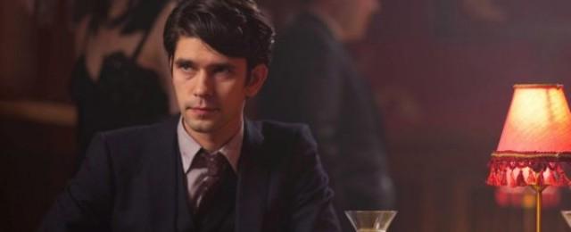 Ko-Produktion von AMC und BBC Two nach Adam Kays Autobiografie