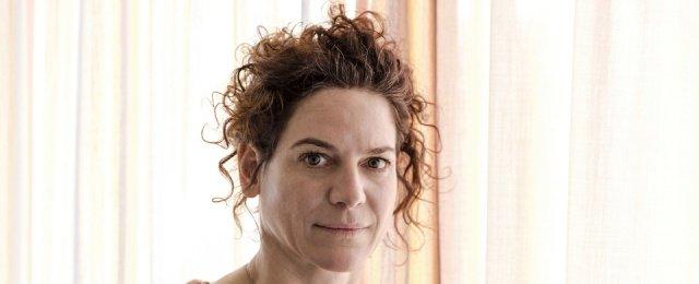 Filme über eine Kölner Psychologenpraxis