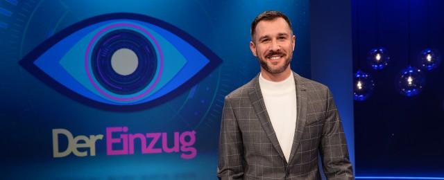 """""""Die Toten vom Bodensee"""" weit vor """"Hart aber fair"""", neuer RTL-Nachmittag startet durchwachsen"""