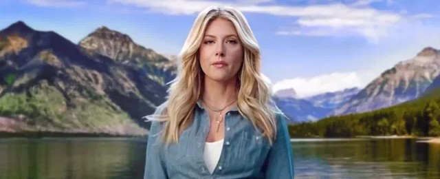 """Big Sky"": Trailer zur US-Thrillerserie von David E. Kelley (""Big Little Lies"")"