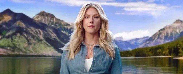 "Drei neue Nebendarsteller verstärken den Cast um Katheryn Winnick (""Vikings"")"