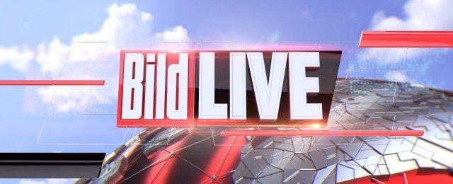 24-Stunden-Programm mit Live-Strecken, Dokumentationen und Fußball-Talks