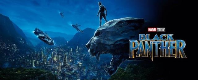 """""""Marvel Day"""" auf ProSieben mit Free-TV-Premiere von """"Black Panther"""""""