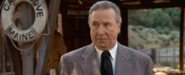 """Bruce Kirby (""""Columbo"""") mit 95 Jahren gestorben"""