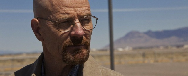 "Bryan Cranston im Teaser-Trailer zur Miniserie ""Your Honor"""