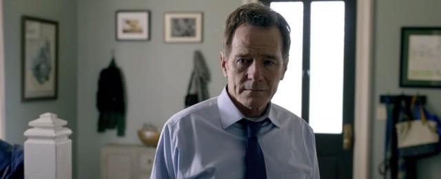 """""""Your Honor"""": Neue Thrillerserie mit Bryan Cranston präsentiert ausführlichen Trailer"""