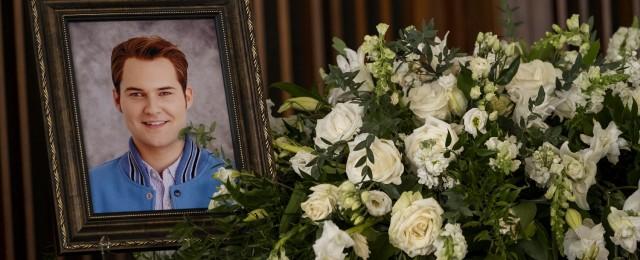 Mord an Bryce Walker sorgt für Erschütterungen