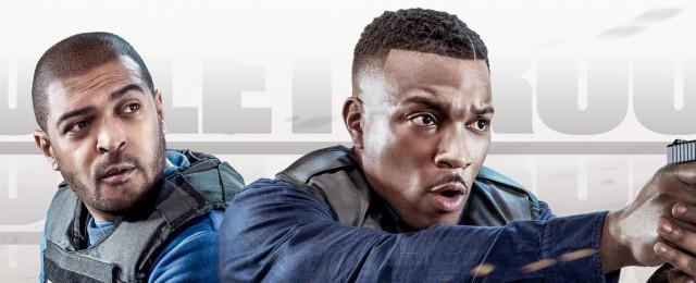 """Bulletproof"": Staffel drei feiert Weltpremiere im Januar"