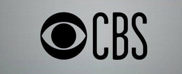 """Sender räumt Dienstag für """"FBI""""-Abend frei, mixt Programm durcheinander"""