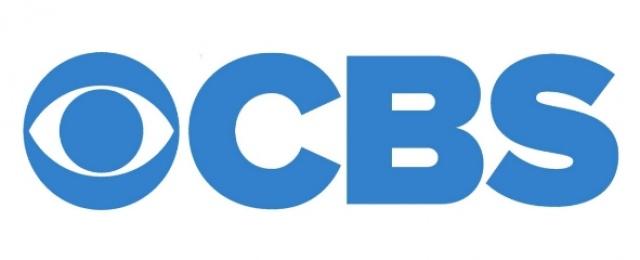 """CBS setzt auf komplett neuen Montag mit """"Magnum"""""""