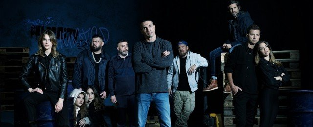 Prime Video bringt Reality-Adventure-Show nach Deutschland