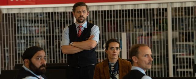 """""""Check Check"""": Zweite Staffel mit Klaas Heufer-Umlauf als Free-TV-Premiere"""