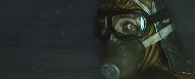 """Vor dem Start: """"Chernobyl"""" ab heute auf ProSieben"""