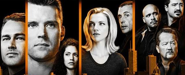 """""""Chicago Fire"""" findet neue Free-TV-Heimat in Deutschland"""