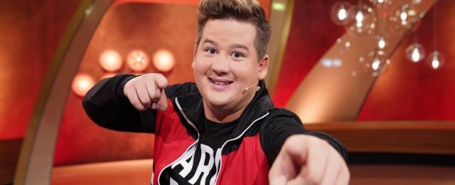 """""""Murmel Mania"""": Starttermin und Moderator für neue RTL-Show stehen fest"""