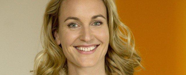 Christina Athenstädt als Nachfolgerin für verstorbene Lisa Martinek