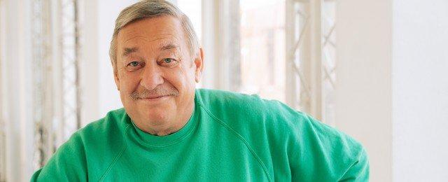 """Interview zum 50. Geburtstag der """"Sendung mit der Maus"""""""