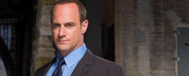 """""""Law & Order: SVU"""": Showrunner berichtet über ursprüngliches Staffel-Ende"""