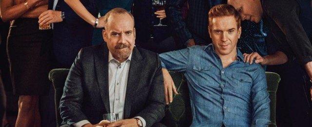 """""""Billions"""": Trailer bietet Ausblick auf Staffel fünf"""
