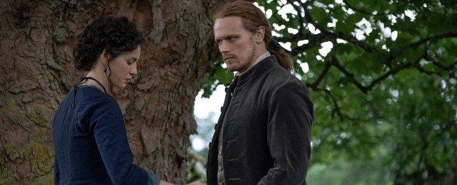"""""""Outlander"""": Spannende Wendungen in der Folge """"Das Testament"""""""