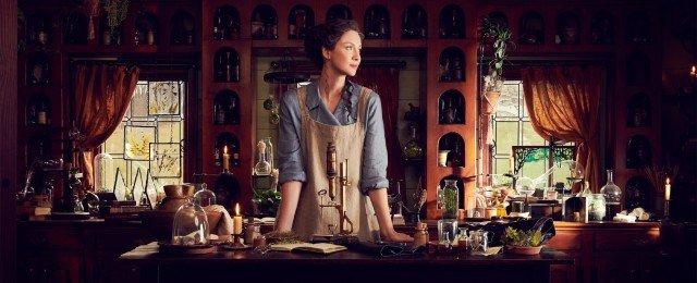 """""""Outlander"""": Jamie agiert """"Zwischen zwei Fronten"""""""
