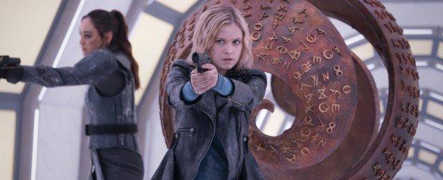 """Unser Recap zu """"Anaconda"""", der achten Episode der siebten Staffel"""
