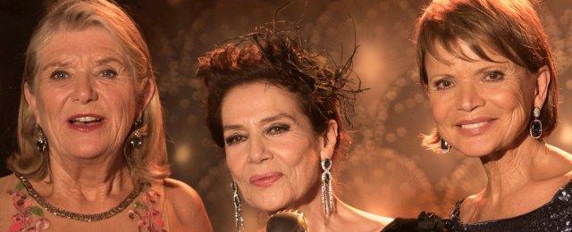 Letzter Film Hannelore Elsner