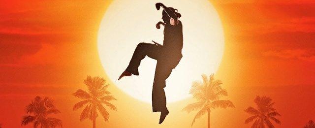 """""""Karate Kid""""-Spin-Off """"Cobra Kai"""" mit dritter Staffel vor Anbieterwechsel"""