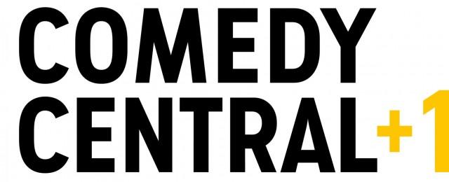 Sender, wechsel dich: Comedy Central+1 ersetzt MTV+