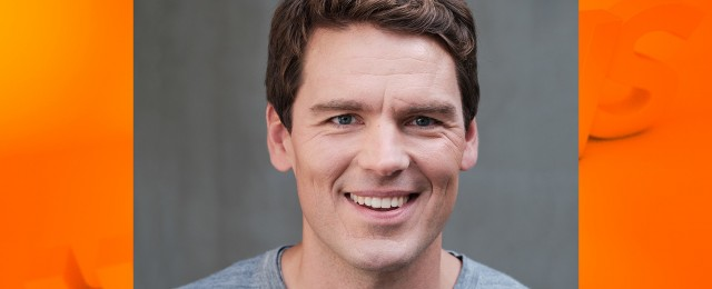 Ben Ruedinger steigt nach 20 Jahren aus der RTL-Soap aus