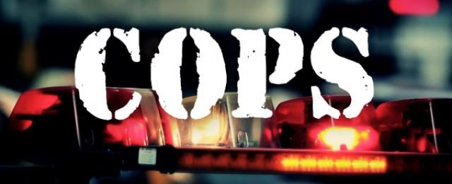 Verherrlichung von hartem Polizeivorgehen nach George Floyds Tod untragbar geworden