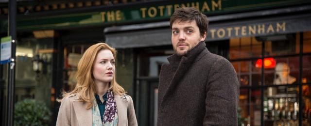 """""""Strike"""": Starttermin für Verfilmung des jüngsten Romans von J.K. Rowling"""