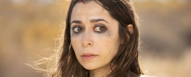 """""""Made for Love"""": HBO Max veröffentlicht Teaser-Trailer zu düsterer Scheidungs-Satire"""
