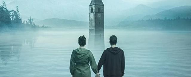"""Italienische Serie mit Valeria Bilello (""""Sense8"""")"""