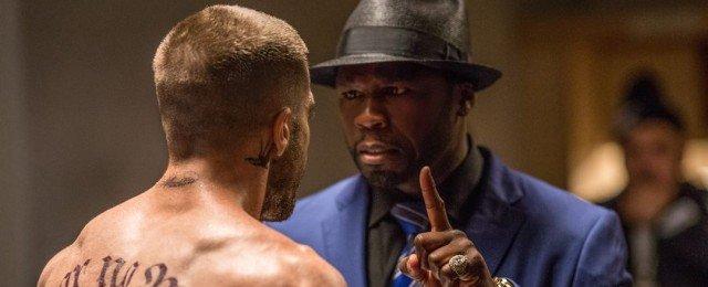 """Black Mafia Family"": Starz bestellt neue Serie bei 50 Cent"