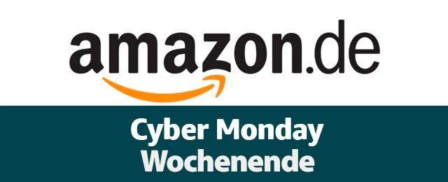 Angebote und Highlights bei Amazon.de
