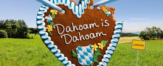 """""""Dahoam is Dahoam"""": Grünes Licht für 420 neue Folgen"""