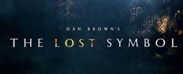 "Trailer zur Dan-Brown-Adaption ""The Lost Symbol"""