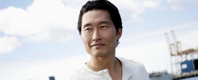 """""""Hawaii Five-0""""-Star Daniel Dae Kim für """"Pantheon"""" verpflichtet, """"Soulmates"""" für zweite Staffel verlängert"""