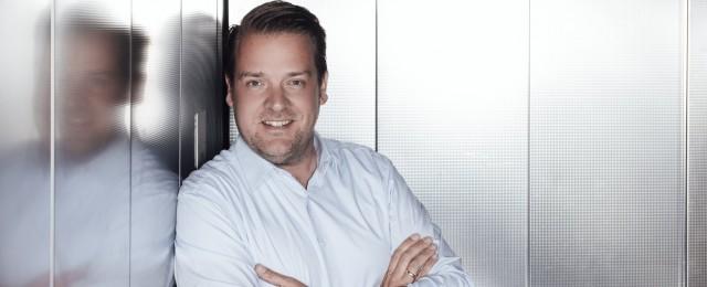 Rettung für den Bällchensender? - ProSieben-Senderchef Daniel Rosemann übernimmt auch Sat.1