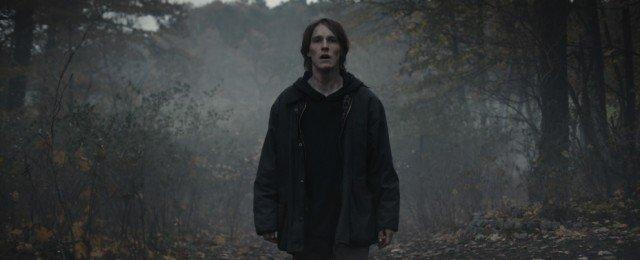 """""""Dark"""": Termin und Trailer zur letzten Staffel"""