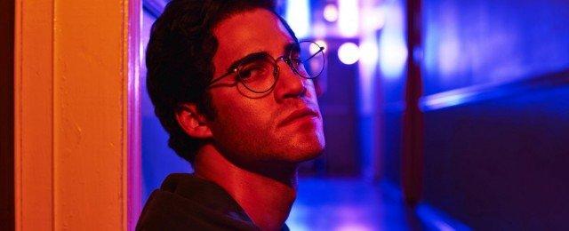 Schauspieler steht einmal mehr für Erfolgsproduzent vor der Kamera